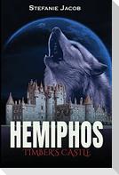 Hemiphos