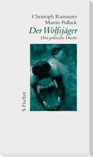 Der Wolfsjäger