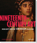 Nineteenth-Century Art: Highlights from the Tanenbaum Collection at the Art Gallery of Hamilton