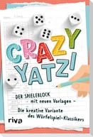 Crazy Yatzi