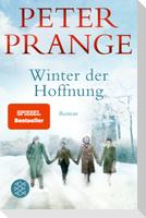Winter der Hoffnung