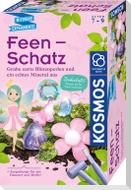 Feen-Schatz