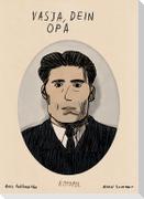 Vasya, dein Opa