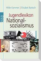 Jugendlexikon Nationalsozialismus