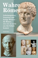 Wahre Römer