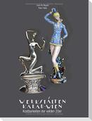 Werkstätten Karau - Wien