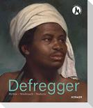 Defregger
