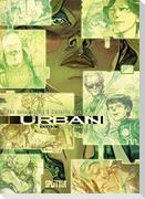 Urban 5