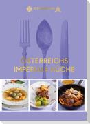 Österreichs imperiale Küche