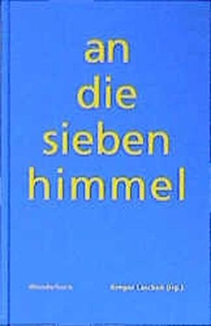 Michael Donhauser / Norbert Hummelt / Uwe Kolbe /