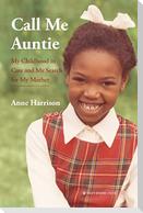 Call Me Auntie