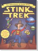 Stink Trek