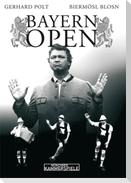 Bayern Open. DVD-Video