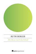 Die Reise nach Karlsbad