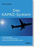 Das KAPAZ-System