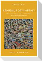 Realismus des Kapitals