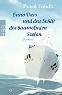 Onno Viets und das Schiff der baumelnden Seelen. Band 2