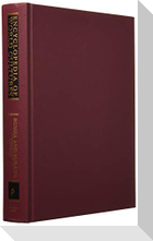 Encyclopedia of World Cultures: Russia