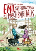 Emil und die Prinzessin aus dem Nachbarhaus