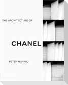 Peter Marino: The Architecture of Chanel