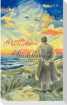 Poetische Ausstellungen