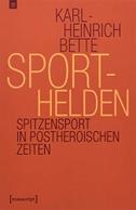 Sporthelden