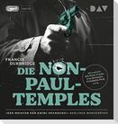 Die Non-Paul-Temples