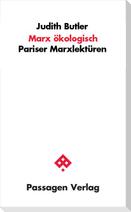 Marx ökologisch