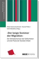 »Der lange Sommer der Migration«