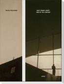 Sheva Fruitman: Half-Frame Diary