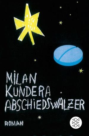 Milan Kundera / Susanna Roth / François Ricard. A