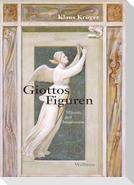 Giottos Figuren