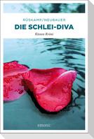 Die Schlei-Diva