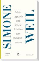 Fabriktagebuch