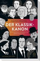 Der Klassik-Kanon