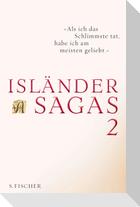 Isländersagas 2