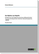 Der Mythos von Rapallo