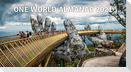 One World Almanac 2021