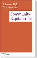 Community-Kapitalismus