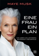 Eine Frau, ein Plan