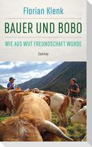 Bauer und Bobo