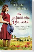 Die toskanische Contessa