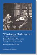 Würzburger Mathematiker