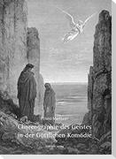 Choreographie des Geistes in der göttlichen Komödie