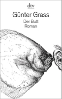 Der Butt