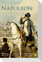 Napoleon Volume 2