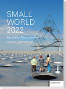 Small World 2022