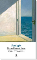 Sunlight: New and Selected Poems