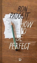 Perfekt sein / How to Be Perfect