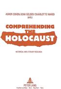 Comprehending the Holocaust